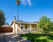 7123 Forbes Avenue, Lake Balboa image