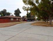 1524 N Blythe, Fresno image