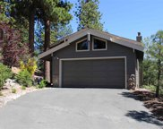 950 Northwood Boulevard, Incline Village image