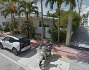 829 4th St, Miami Beach image