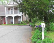 1413 Cane Street Unit 2, North Myrtle Beach image