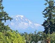 916 64th Avenue E, Tacoma image