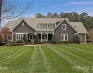 120 Cliff  Loop, Mooresville image