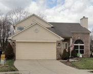 7632 Blackthorn  Court, Indianapolis image