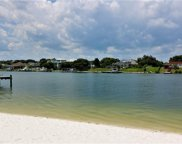 14048 Waterview Dr, Pensacola image