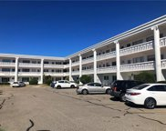 2454 Australia Way E Unit 72, Clearwater image