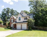 720 Orchard Ct, Sandy Springs image