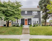 3868 Ruckle  Street, Indianapolis image