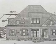 2049 Pleasant Forest Way Unit #Lot 5, Wake Forest image