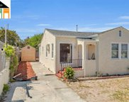 72 S Bella Monte Ave, Bay Point image