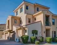 1367 S Country Club Drive Unit #1222, Mesa image
