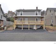 120 Red Hill, Palmerton image