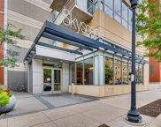 929 Portland Avenue Unit #410, Minneapolis image
