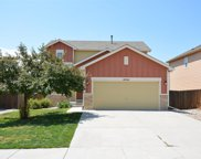 10541 Deer Meadow Circle, Colorado Springs image