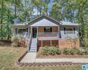 6846 Charles Dr, Trussville image