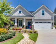 14 Kittery Drive, Greenville image