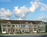12738  Glowing Peak Road Unit #1016D, Huntersville image