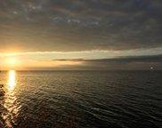 6743 Bay Shore Dr, Egg Harbor image