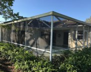 1213 NW Sun Terrace Circle Unit #B, Port Saint Lucie image