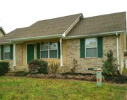 1991 Waterford Dr, Old Hickory image