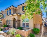 11028 Mount Hunter Street, Las Vegas image