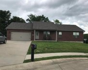 1584 Enterprise  Court, Jackson image