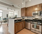 1201 GARFIELD STREET N Unit #215, Arlington image