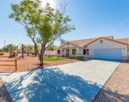 2323 W Mesquite Street, Phoenix image