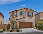 5428 Silent Springs Drive, Las Vegas image