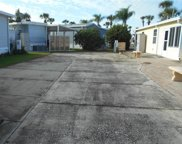 9000 Us Highway 192 Unit 953, Clermont image