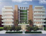 1150 102 Unit 505, Bay Harbor Islands image