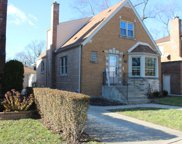 10940 South Talman Avenue, Chicago image