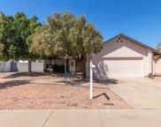 20816 N 6th Drive, Phoenix image