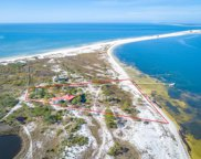 1437 Cannonball Run Rd, Carrabelle image