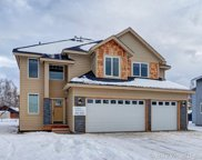 9121 Chapelle Circle, Anchorage image