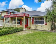 32 COLONY ST, St Augustine image