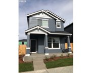 2386 SE 16th, Gresham image