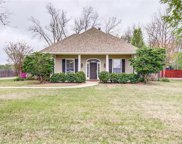 1003 Fawn Hollow, Bossier City image