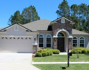 326 WILLOW WINDS PKWY, St Johns image