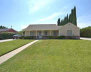 5013 5015   Cloverly Avenue, Temple City image