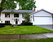 2571 Sawmill Forest Avenue, Dublin image