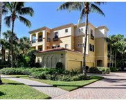 2859 E Tiburon Blvd Unit 102, Naples image