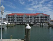 205 Somerset St Unit B204, Ocean City image