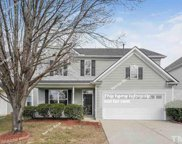258 Stobhill Lane, Holly Springs image