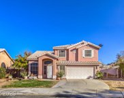 2150 Maple Springs Street, Henderson image