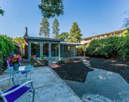 1470-1472 Ebener St, Redwood City image
