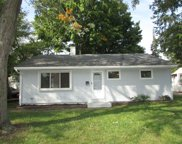 3715 Whitcomb Avenue, South Bend image