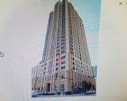 1400 South Michigan Avenue Unit 2101, Chicago image