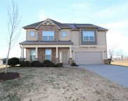 399 Castleton Circle, Boiling Springs image