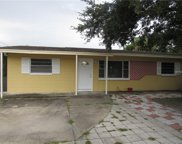 3214 W Rogers Avenue, Tampa image